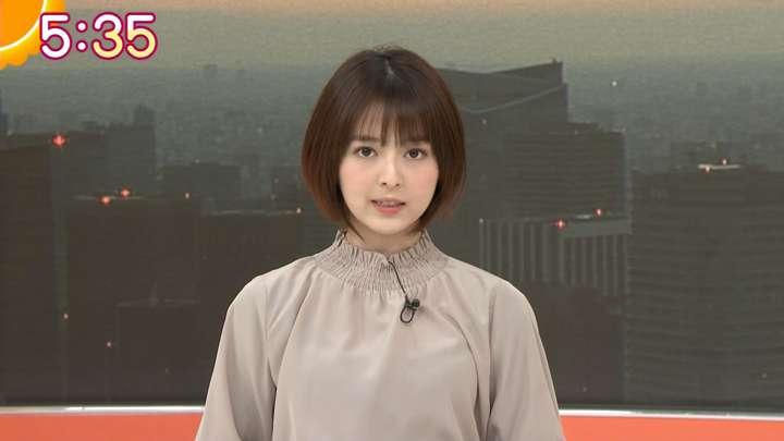 2021年03月23日福田成美の画像06枚目