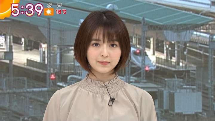 2021年03月23日福田成美の画像08枚目