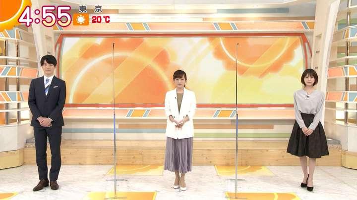 2021年03月24日福田成美の画像01枚目