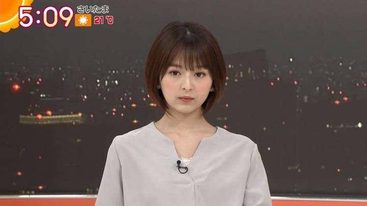2021年03月24日福田成美の画像02枚目