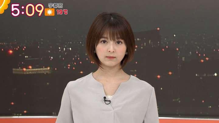2021年03月24日福田成美の画像03枚目