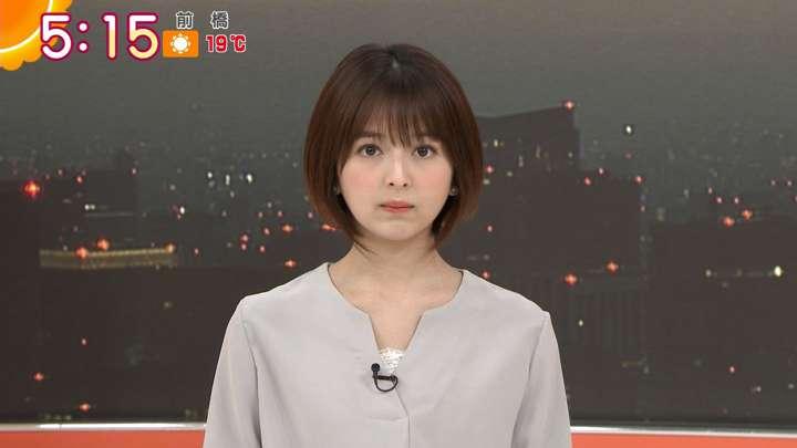 2021年03月24日福田成美の画像05枚目