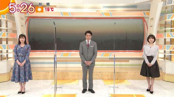 2021年03月24日福田成美の画像06枚目