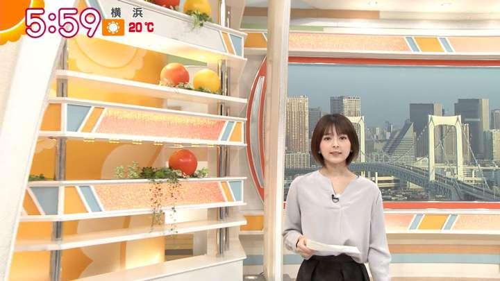 2021年03月24日福田成美の画像08枚目