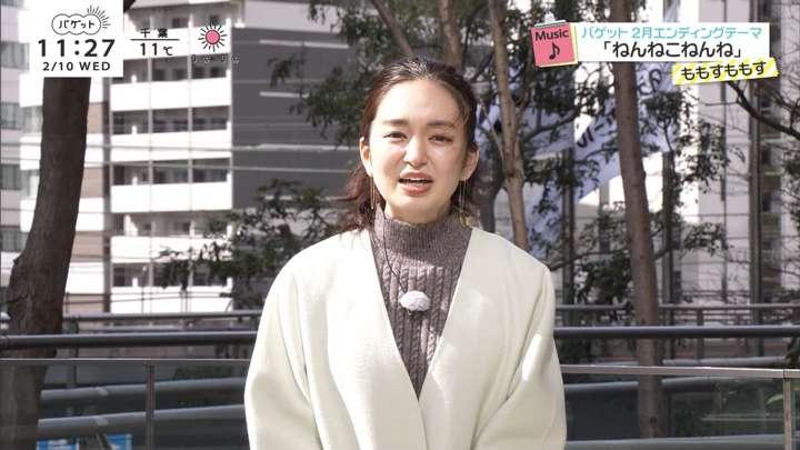 2021年02月10日後藤晴菜の画像24枚目
