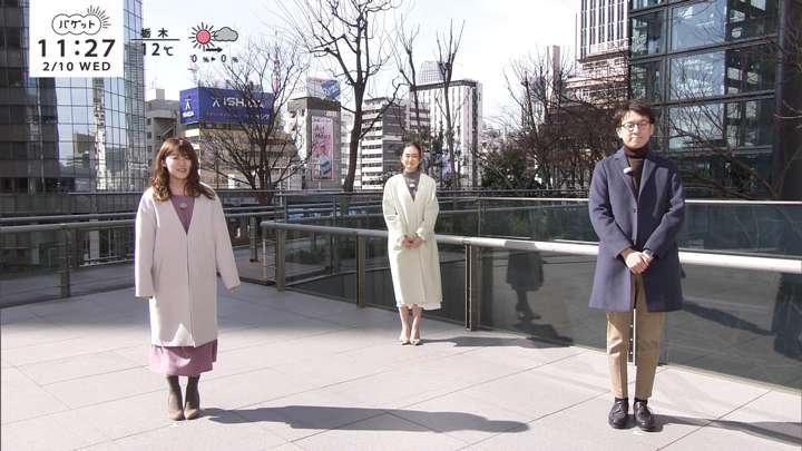 2021年02月10日後藤晴菜の画像26枚目