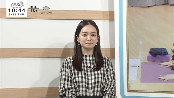 2021年03月25日後藤晴菜の画像20枚目