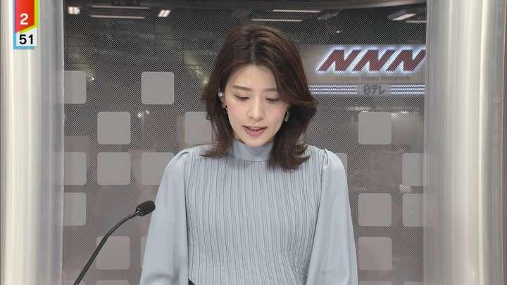 2021年01月18日郡司恭子の画像02枚目