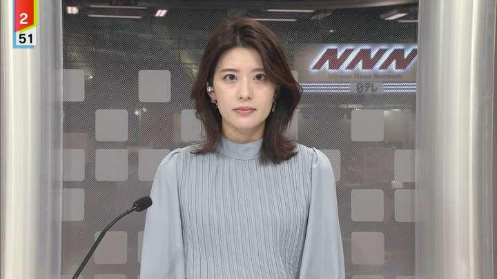 2021年01月18日郡司恭子の画像03枚目
