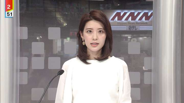 2021年02月08日郡司恭子の画像01枚目