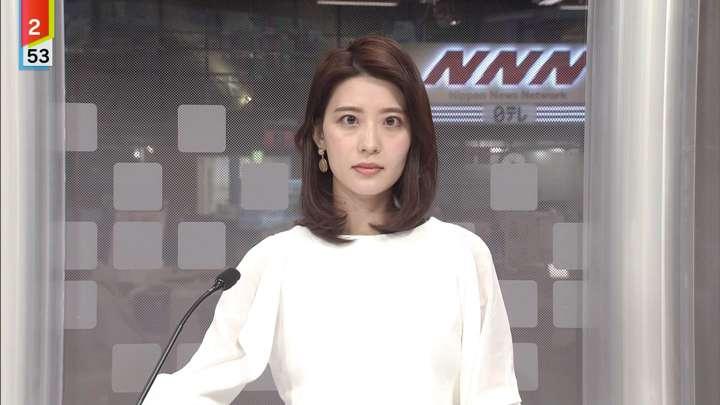 2021年02月08日郡司恭子の画像02枚目