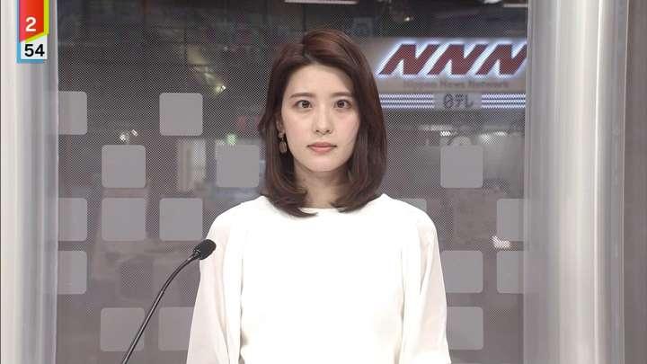 2021年02月08日郡司恭子の画像04枚目