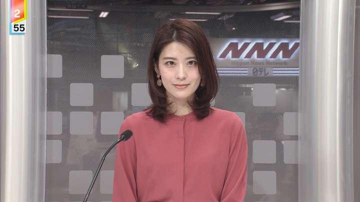 2021年02月09日郡司恭子の画像01枚目