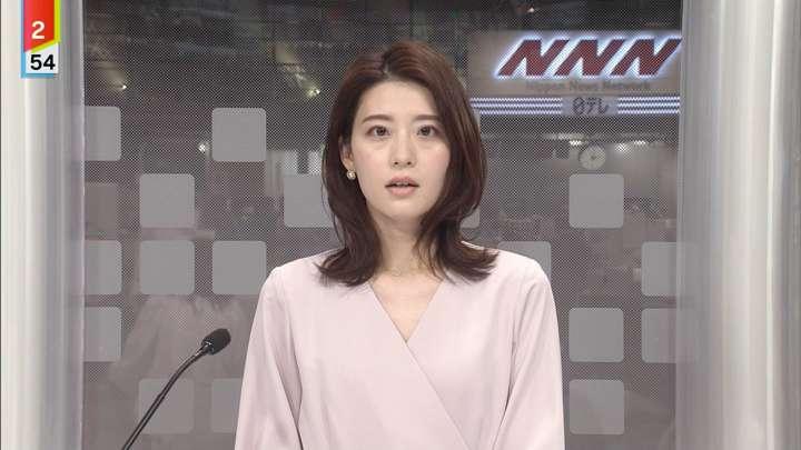 2021年02月23日郡司恭子の画像02枚目