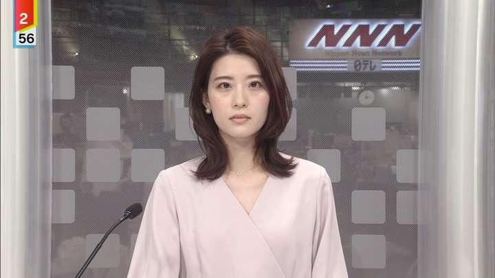 2021年02月23日郡司恭子の画像06枚目