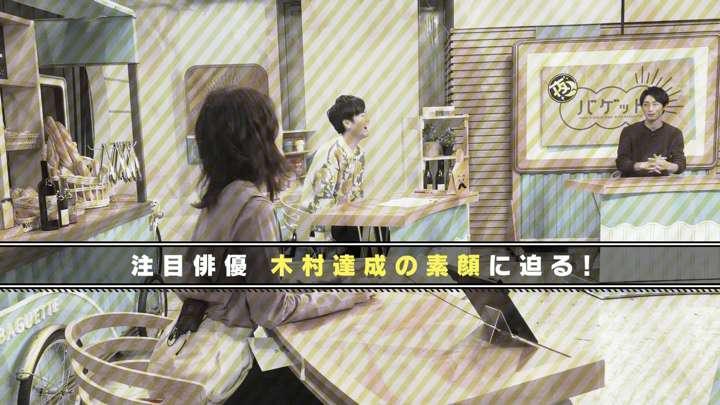2021年02月26日郡司恭子の画像06枚目