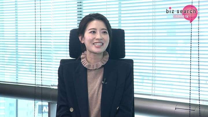 2021年02月28日郡司恭子の画像09枚目