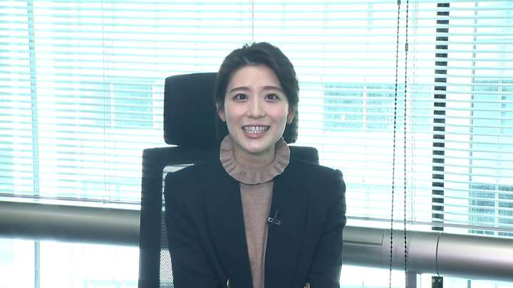 2021年02月28日郡司恭子の画像10枚目