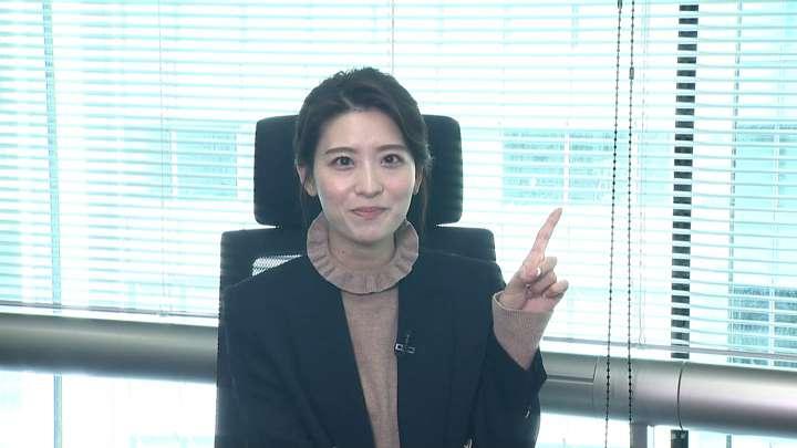 2021年02月28日郡司恭子の画像11枚目