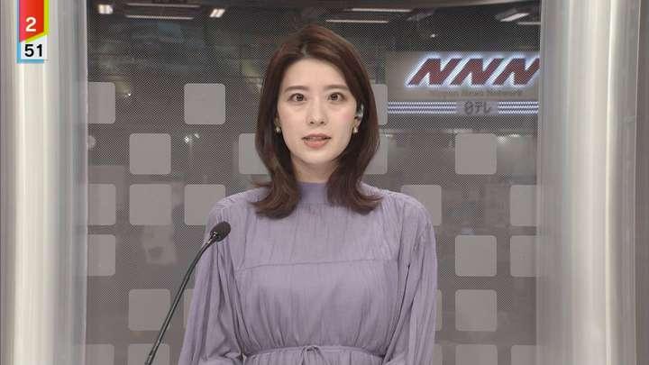 2021年03月01日郡司恭子の画像01枚目