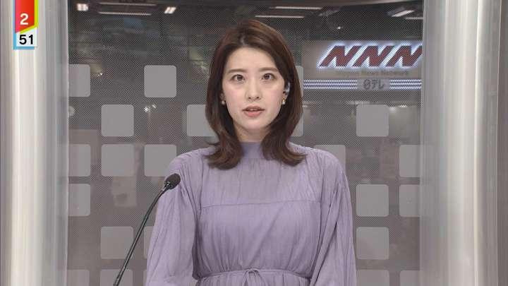 2021年03月01日郡司恭子の画像02枚目
