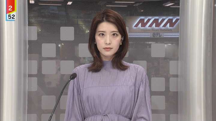 2021年03月01日郡司恭子の画像03枚目