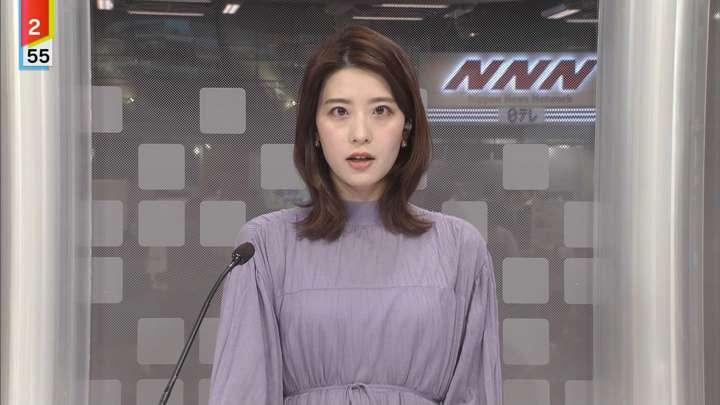 2021年03月01日郡司恭子の画像04枚目