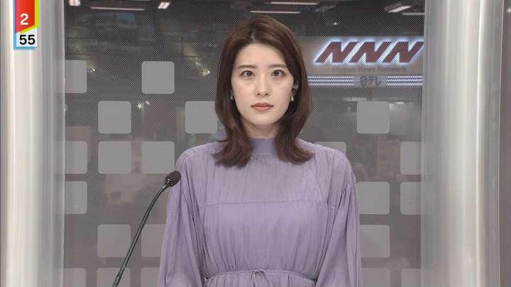 2021年03月01日郡司恭子の画像05枚目