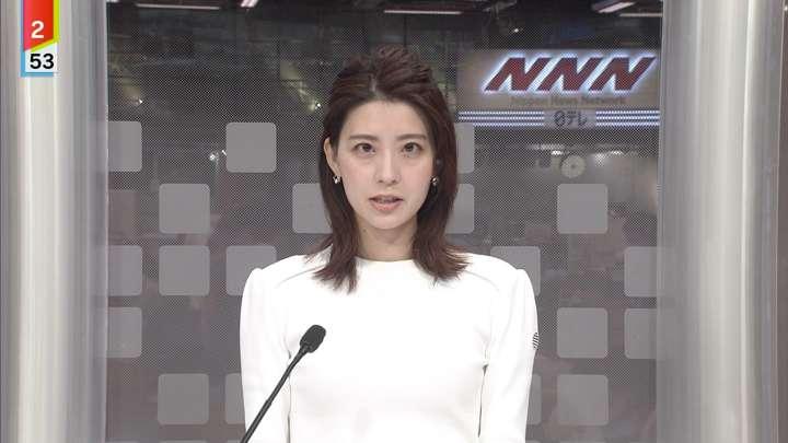 2021年03月08日郡司恭子の画像01枚目