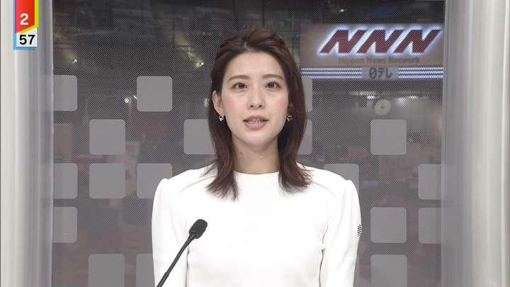 2021年03月08日郡司恭子の画像06枚目