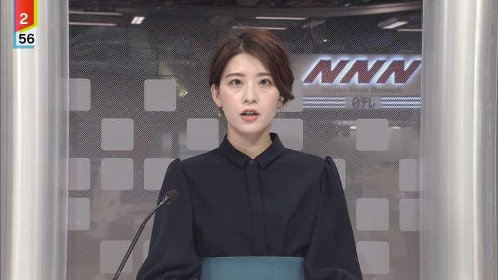 2021年03月09日郡司恭子の画像04枚目