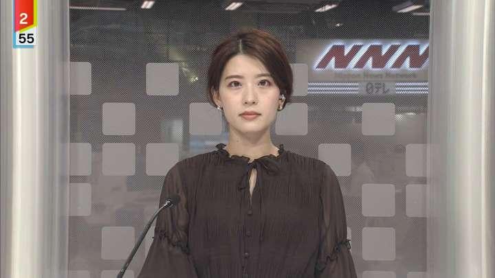 2021年03月16日郡司恭子の画像02枚目