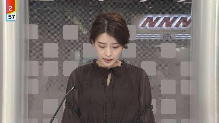 2021年03月16日郡司恭子の画像06枚目