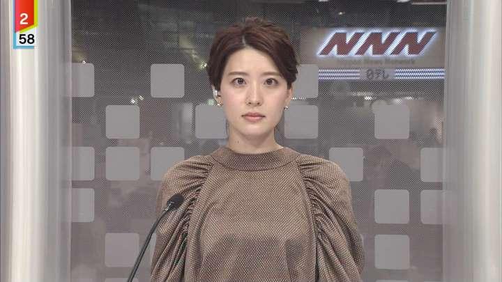 2021年03月31日郡司恭子の画像10枚目