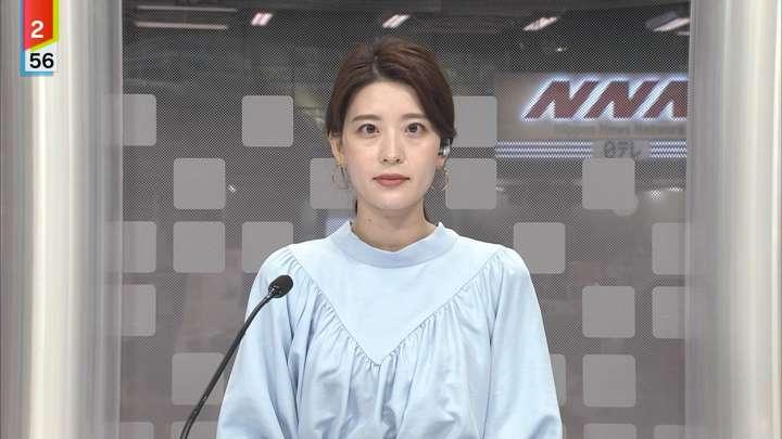2021年04月14日郡司恭子の画像14枚目
