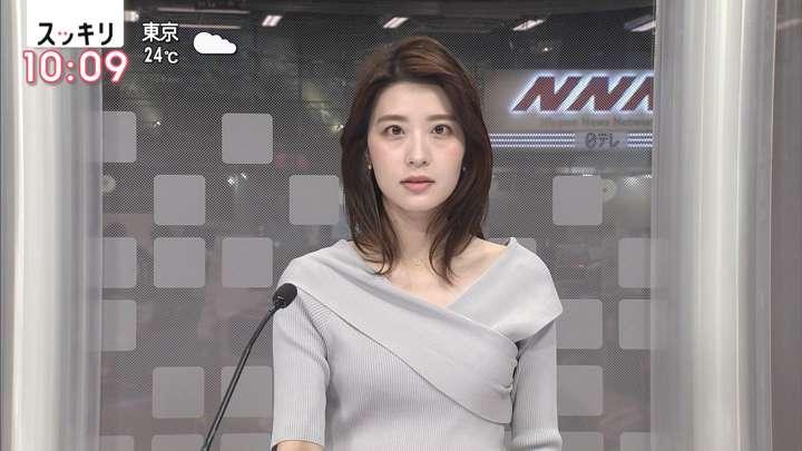 2021年04月28日郡司恭子の画像02枚目