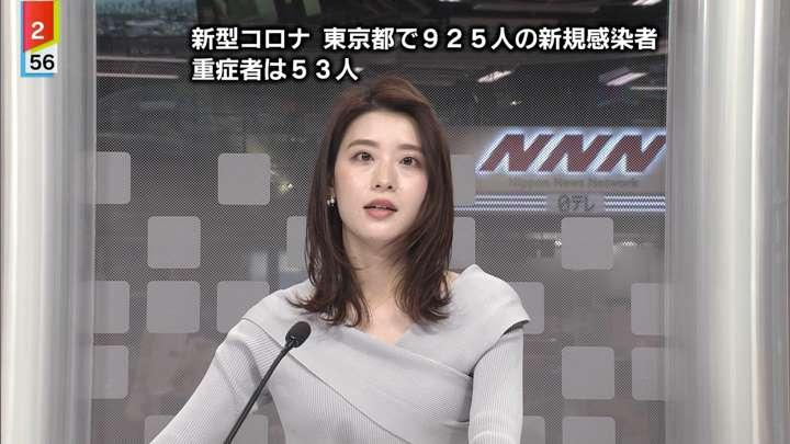2021年04月28日郡司恭子の画像12枚目