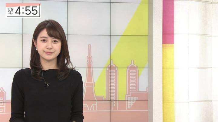 2020年12月25日林美沙希の画像09枚目