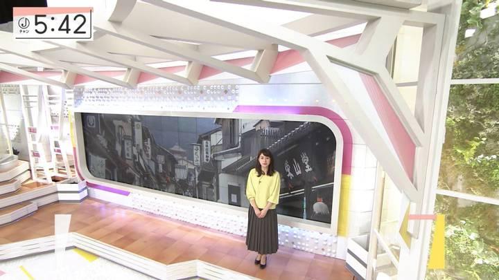 2020年12月28日林美沙希の画像15枚目