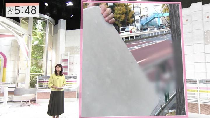 2020年12月28日林美沙希の画像17枚目
