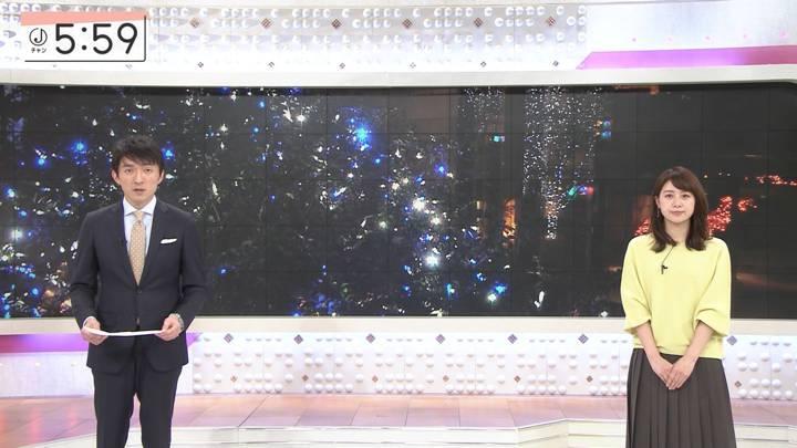 2020年12月28日林美沙希の画像18枚目