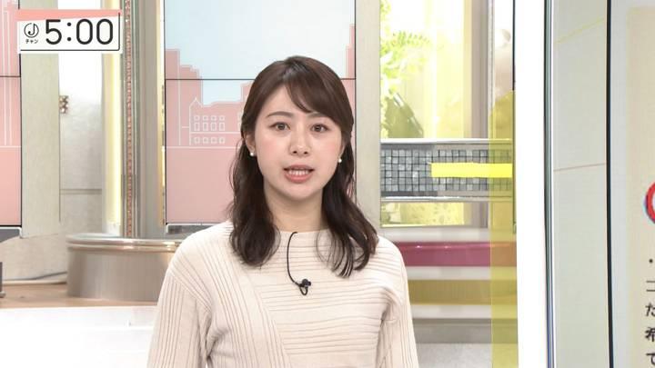 2020年12月29日林美沙希の画像08枚目