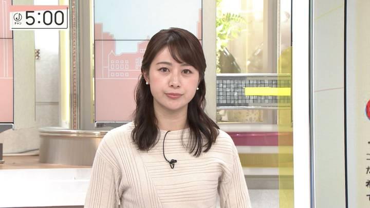 2020年12月29日林美沙希の画像09枚目
