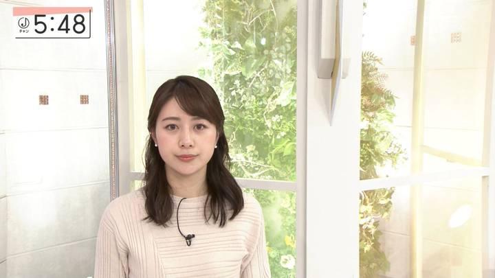 2020年12月29日林美沙希の画像16枚目
