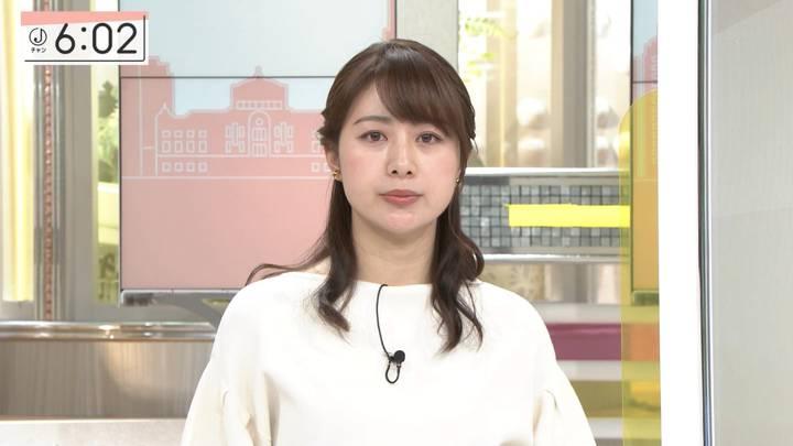 2021年01月04日林美沙希の画像08枚目