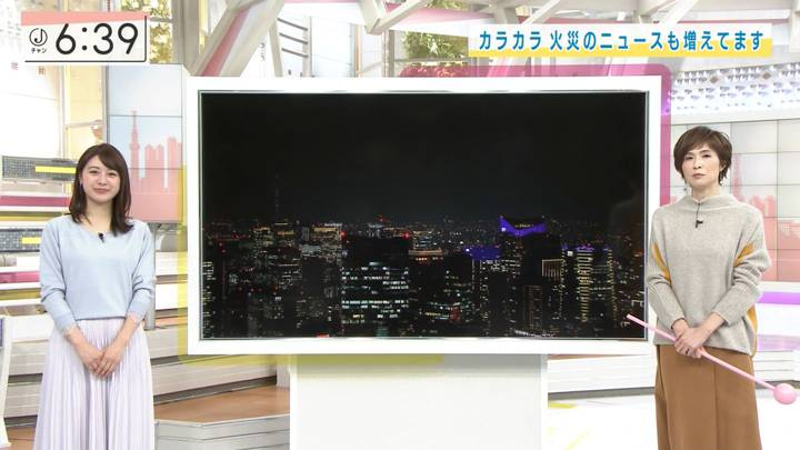 2021年01月05日林美沙希の画像12枚目