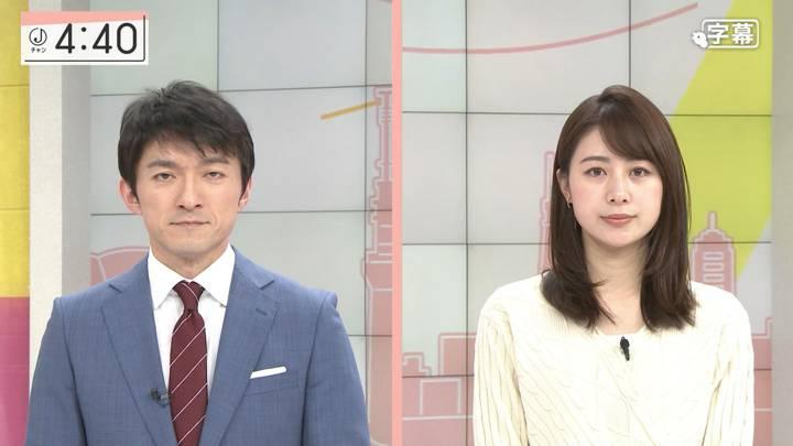 2021年01月07日林美沙希の画像01枚目