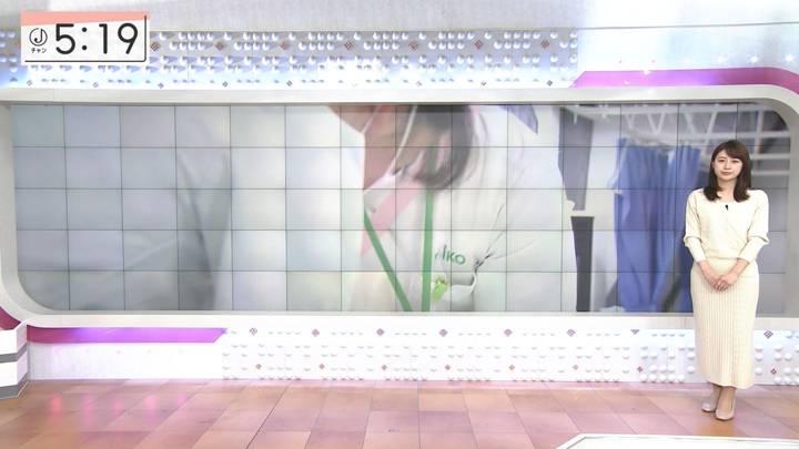 2021年01月07日林美沙希の画像06枚目
