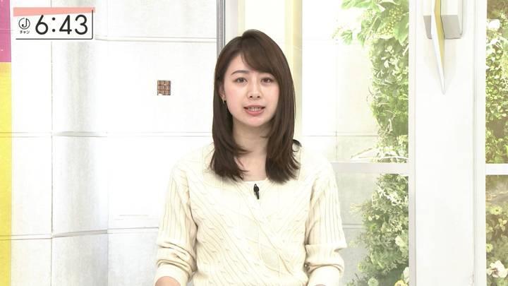 2021年01月07日林美沙希の画像14枚目