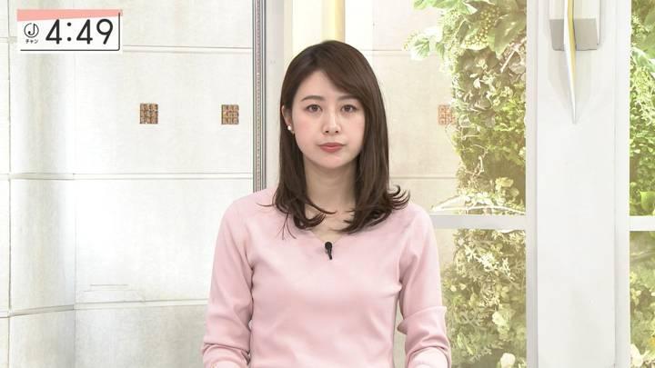 2021年01月08日林美沙希の画像04枚目